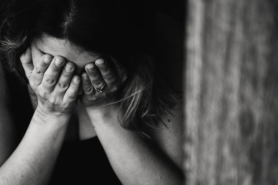 Gérer une douleur psychique