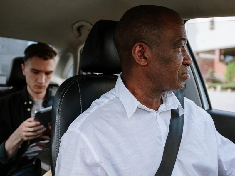 Responsabilités des conducteurs et de l'employeur
