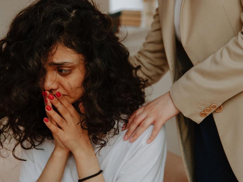 Gestion de la douleur Praticien en hypnose Ericksonienne (niveau 2 - perfectionnement)