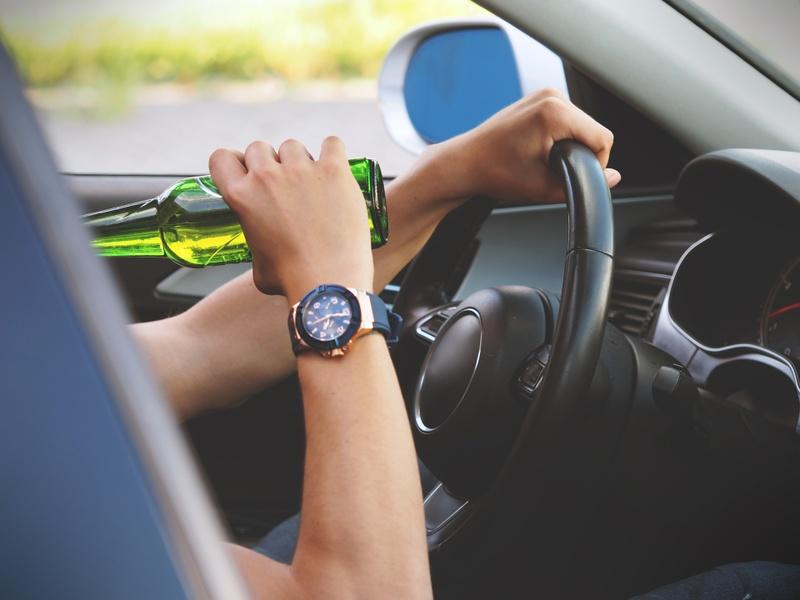 Alcool et conduites addictives - version Salariés