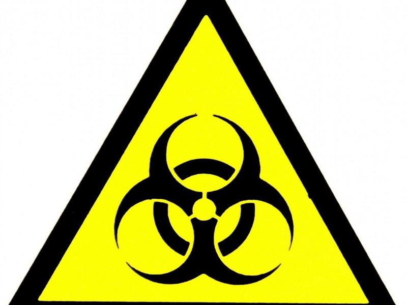 Prévention des risques biologiques