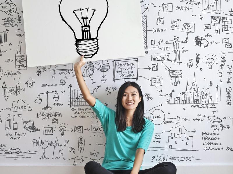 Évaluation des connaissances en habilitations électriques
