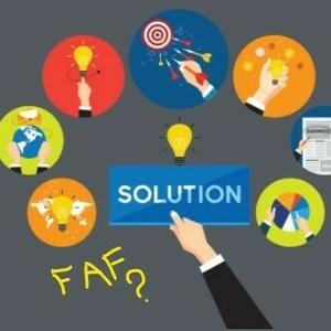 Le FAF (Fonds d'Assurance Formation)