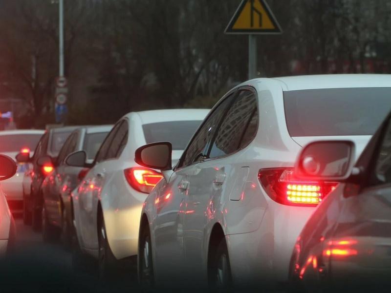 Prévention des risques de circulation et respect de l'environnement