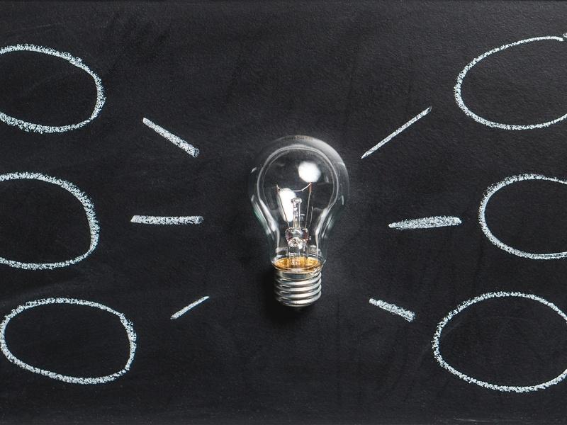 Non électricien / Préparation à l'habilitation électrique : H0-B0-H0V