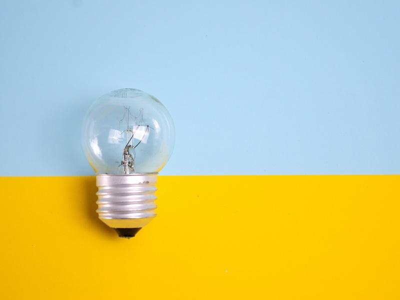 Management des habilitations électriques