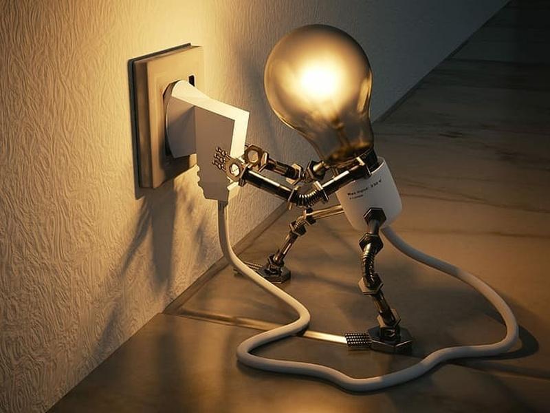 Comprendre l'électricité pour vivre en sécurité