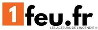 1feu.fr - Les acteurs de l'incendie
