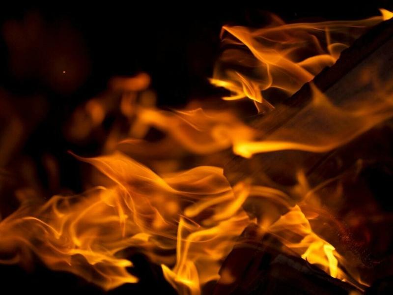 Les Essentiels Prévention : Les Bases de l'Incendie
