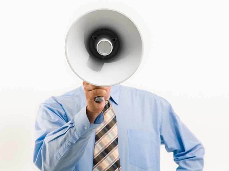 Prévention des risques liés au bruit en milieu tertiaire