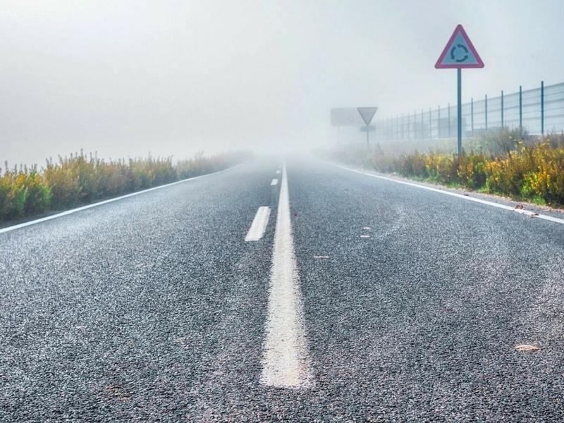 Prévention des risques routiers version expert